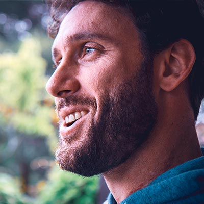Emmanuel PUJOL